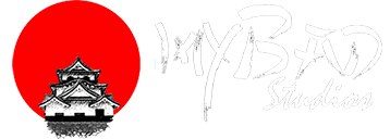 myBad Studios