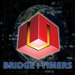WordPress for Unity Bridge Timers