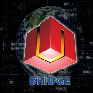 WordPress For Unity Bridge
