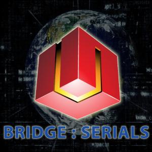 WordPress for Unity bridge serials