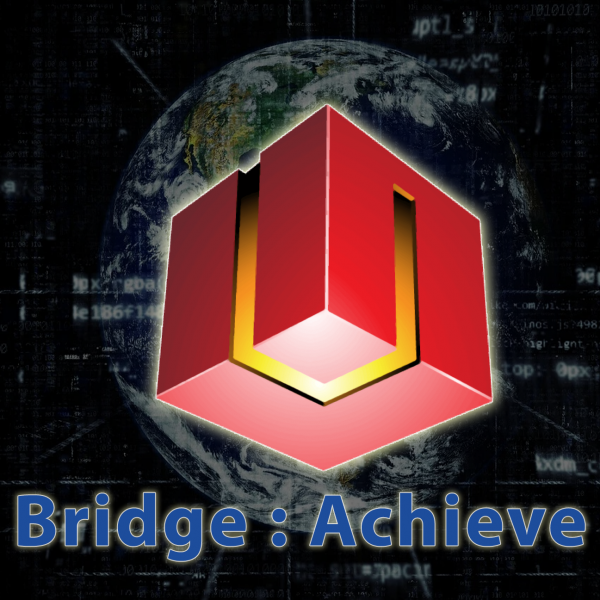 WordPress for Unity Bridge Achievements
