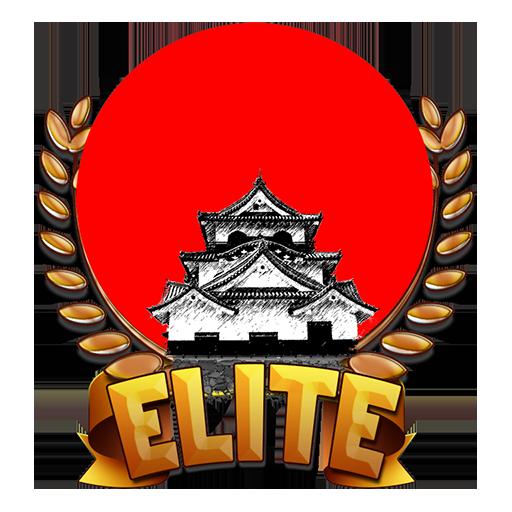 Elite Patron
